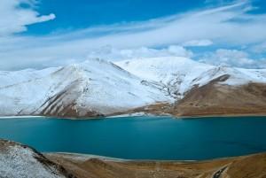 tibet-717332_1280