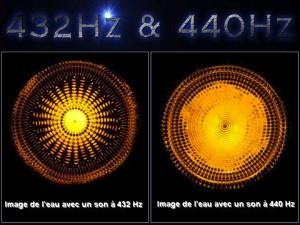 eau432hz